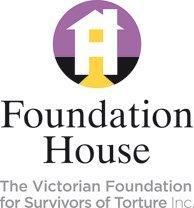 Foundation House | Moodle